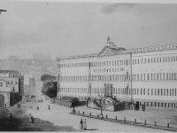 Annali civili del Regno delle Due Sicilie anno 1838