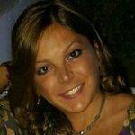 Anna Chianese