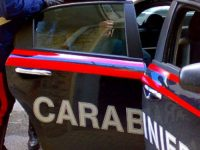 Tentarono di rapinare un imprenditore di Casoria a cui spararono contro mentre fuggiva; arrestati dai carabinieri 2 complici