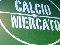 Casoria Calcio: si apre il calcio mercato, primi rinnovi.