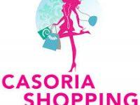 Il Giornale di Casoria – Casoria Shopping uniti per una Casoria da Valorizzare.