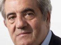 Elezioni ad Afragola: è Claudio Grillo il nuovo sindaco.