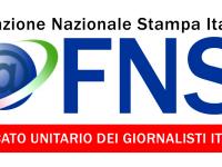 #VoceAiGiornalisti: stop minacce e precariato, il 12 giugno manifestazione nazionale a Napoli