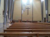 Scoperti due minorenni a rubare in chiesa: uno è di Casoria