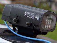 Street control e traffico in tilt: due facce della stessa medaglia ad Arpino /Casoria