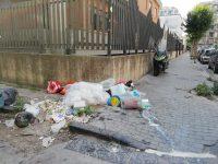Decoro urbano: questo sconosciuto