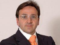 Nomina Capano, i rumors della politica