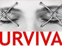 """""""Survival"""" la città di Casoria è pronta per accogliere la terza edizione del festival d'arte contemporanea al museo Cam"""