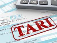 Mancato invio F24 Tari: chiarimenti in merito