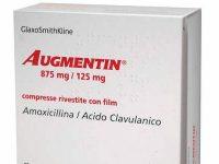 Antibiotici: ritirato dall'AIFA lotto di AUGMENTIN