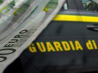 Operazione della Guardia di Finanza: accusa di bancarotta per 4 imprenditori della zona.