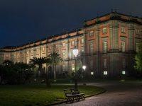 """""""E-state"""" a Napoli: le iniziative del Museo di Capodimonte"""