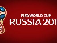 """Il mondiale """"Europeo"""" si avvia alla settimana finale."""