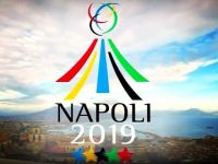 Universiadi 2019: pronti gli impianti di Casoria