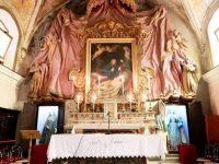 Casoria nella storia: la Reale arciconfraternita di S. Maria della Pietà