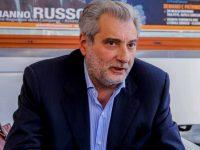 """Sanità, E. Russo: """"Commissario? Un film già visto. Competenza torni a Consiglio regionale"""""""