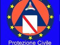 Emergenza maltempo in Campania : in due giorni due allerta meteo