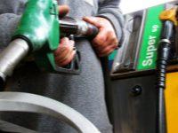 Rincaro benzina, ma diminuzione imposta regionale. Settembre sarà il mese delle variazioni