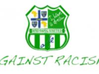 Afro-Napoli United: lo sport come veicolo di integrazione