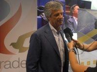 Progetto Digita, le imprese puntano sui giovani talenti