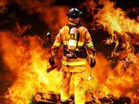 Allarme incendi: ancora disastri?