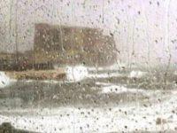 Meteo: il caldo persiste anche con la pioggia