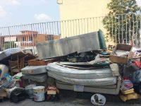 """Petizione Quartiere Invisibile Casoria:""""Salviamo il Comune dalla sporcizia"""""""