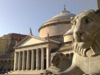 Napoli e i suoi musei 2 Settembre 2018, la Domenica dedicata all' arte partenopea