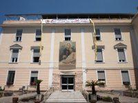 L'Ospedale S.Maria della Pietà assicura i servizi per tutto il mese di Agosto