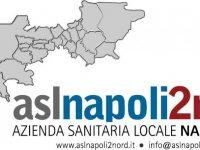Asl Napoli 2 Nord. Le statistiche indicano il più alto registro di tumori