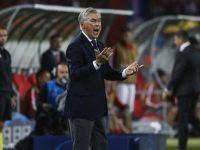 Il Napoli non sfonda il fortino della Stella Rossa. Pareggio nell'esordio di Champions