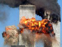 17 Anni dal crollo delle Torri Gemelle… Chi ricorda bene quel giorno?