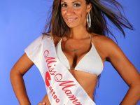 """Ripartono le selezioni della 26esima edizione del concorso nazionale """"Miss Mamma Italiana"""""""