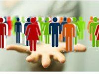 Distretto Sanitario e Comune insieme per la governance dell'assistenza socio sanitaria territoriale