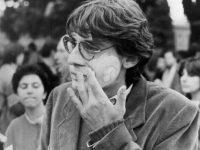Giancarlo Siani: 23/09/1985