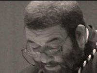 14 settembre: nel decennale della scomparsa del Prof. Ferone, un nobile invito alle istituzioni.