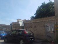 Mancanza di autobus via Capri a Casoria. La segnalazione dei cittadini