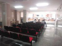 Mancato consiglio comunale, i casoriani si sentono abbandonati. Gli attivisti meet up amici di Beppe Grillo organizzano una raccolta firme