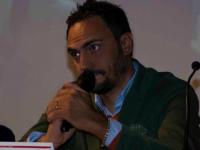 Calvizzano, nel comune sciolto per camorra arriva il dott. Biagio Chiariello nominato dal Prefetto di Napoli, dott.ssa Pagano, come sovraordinato alla Polizia Municipale.