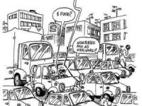 Rinvio dell'esecutività dell'ordinanza dirigenziale n° 69 – Dispositivo sperimentale di traffico