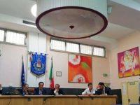 Salta il Consiglio Comunale a Casoria: le dichiarazioni dell'opposizione