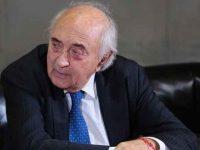 Quando Ferlaino voleva costruire un mega stadio a Casoria