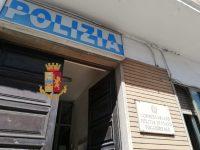 Ladri d'auto, polizia arresta 45enne nei pressi di Casoria