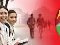 E' tempo di test d'ingresso: posti riservati ai cinesi con il progetto Marco Polo.