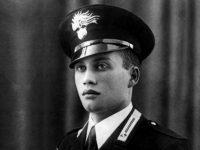 In memoria di Salvo D'Acquisto morto il 23 settembre 1943: l'uomo che si sacrificò per salvare 22 persone dalla furia nazista