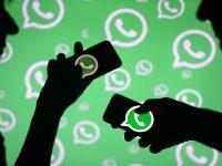 Whatsapp. Gli aggiornamenti e le nuove possibilità