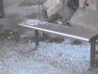 Continui atti Vandalici alla Cittadella, cittadini duplici vittime