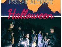 Essere Altrove. I Viaggi di Giovanni e Anna. Hallowe's eve, il vero significato di Halloween: le anime erranti