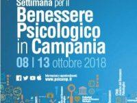 Torna l'appuntamento con l'evento Benessere psicologico presso la sala convegni della Sasha Immobiliare