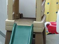 Riceviamo e pubblichiamo: Il sindaco annuncia l'inaugurazione dell'asilo comunale a Casoria
